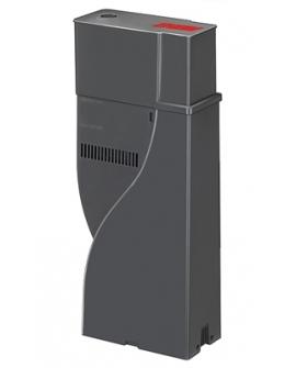 H3549220