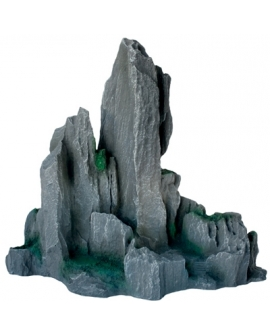 GUILIN ROCK 2   25 x 10 x 22 cm HOBBY