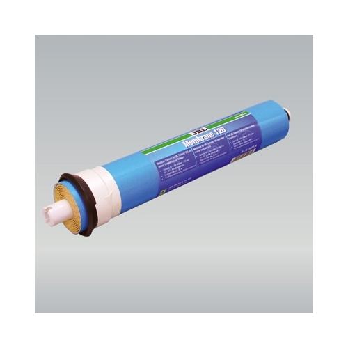 *MEMBRANE pour osmoseur 120 JBL (sur commande)