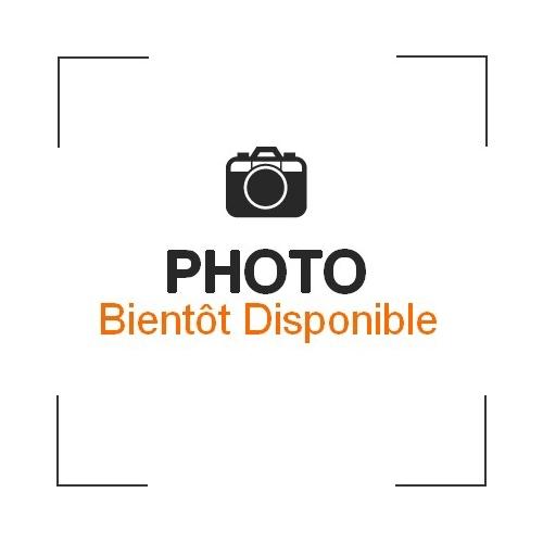 *DISPLAY ProPond All Seasons S 0.18kg JBL X 48pc (sur commande)