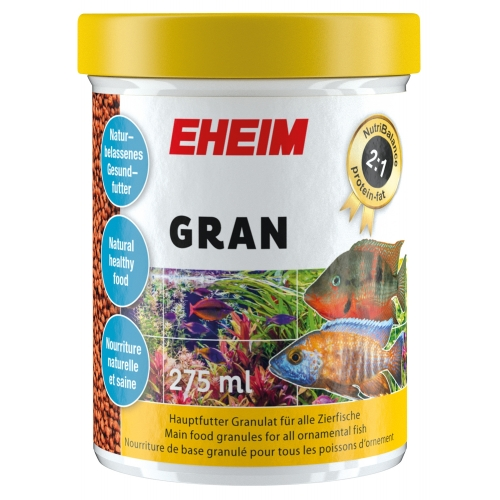 EHEIM GRAN 275ml