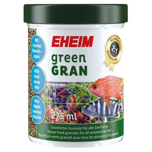 EHEIM GREEN GRAN 275ml