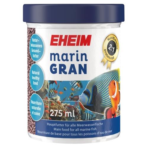 EHEIM MARIN GRAN 275ml