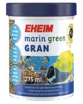 EHEIM MARIN GREEN GRAN 275ml