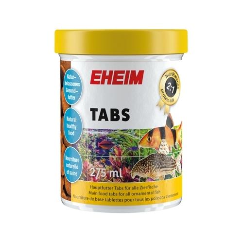 EHEIM TABS 275ml