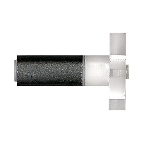 TURBINE pour filtre filpo corner twin 500