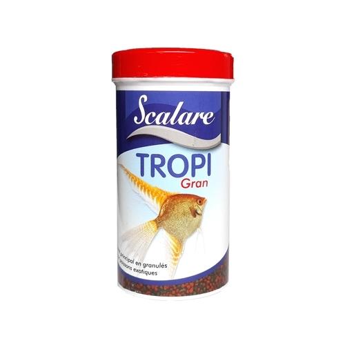 TROPI GRAN 250ml SCALARE
