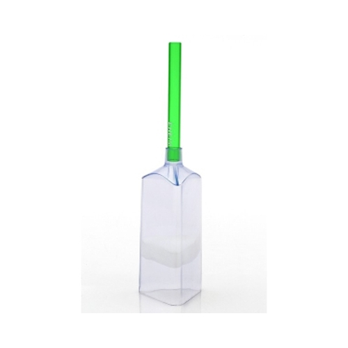 CLOCHE EH à vase