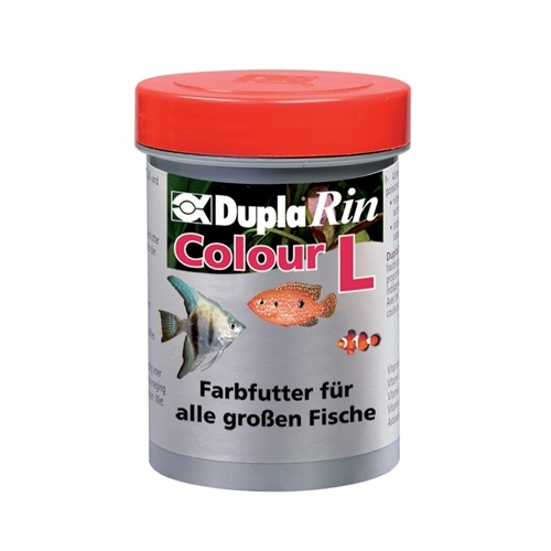 RIN COLOUR L 180ml DUPLA