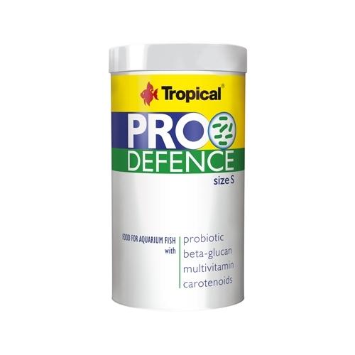 *PRO DEFENCE S 3L (sur commande)