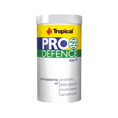 *PRO DEFENCE M 10L (sur commande)
