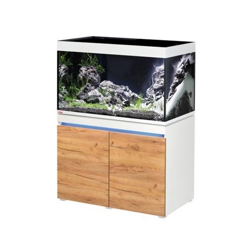 *INCPIRIA 330 combi ALPIN/NATURE 2 x power LED+