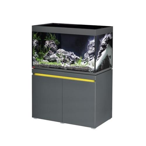 *INCPIRIA 330 combi GRAPHIT 2 x power LED+