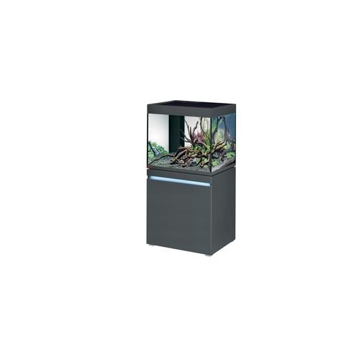 *INCPIRIA 230 combi GRAPHIT 2 x power LED+