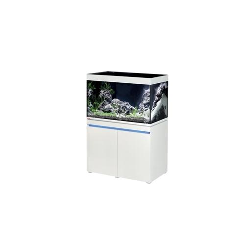 *INCPIRIA 330 combi ALPIN 2 x power LED+