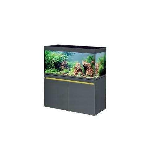 *INCPIRIA 430 combi GRAPHIT 2 x power LED+