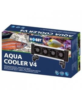 Ventilateur AQUA COOLER V4 HOBBY