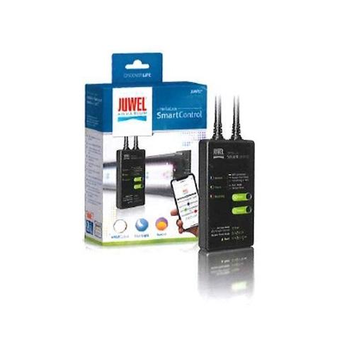 HELIALUX Smart Control  JUWEL