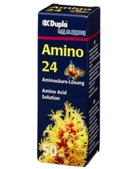 DUPLA MARIN AMINO 24  50ml