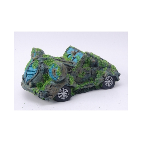 CAR AIR WITH MOSS   230x145x90mm