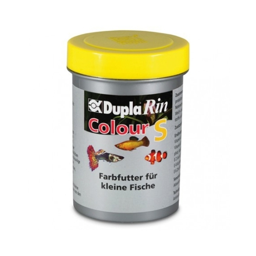 RIN COLOUR S 180ml DUPLA