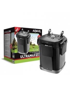 FILTRE ULTRAMAX 1000   1000 l/h