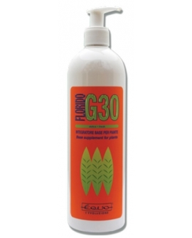 FLORIDO G30  250ml  EQUO