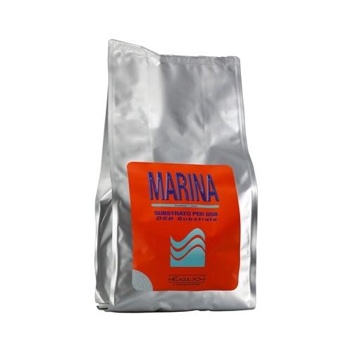 SUBSTRAT MARINA (BLANC) 12.5 Kg EQUO