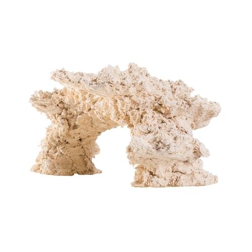 ROCHE ARKA céramique Arch  30x20cm