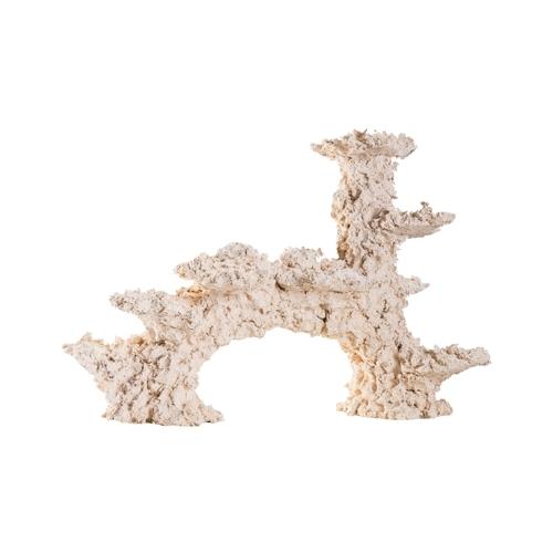 ROCHE ARKA céramique Arch Extra 40cm