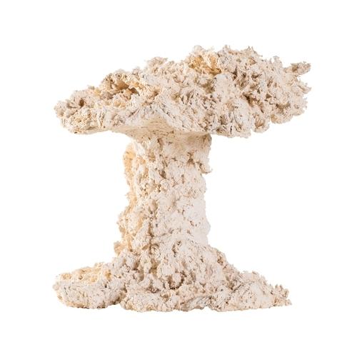 *ROCHE ARKA céramique Mushroom 20cm