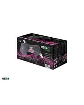 NW0090053