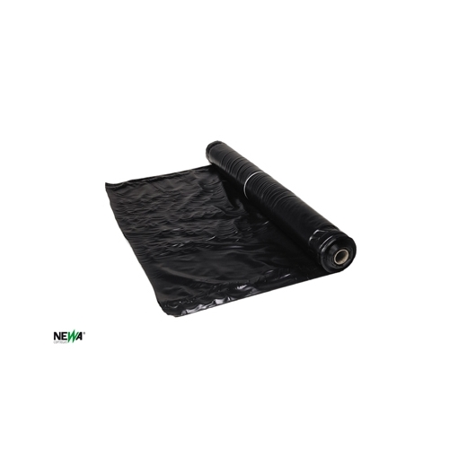 *LINERS PVC 4x25m 0.5mm 100mq NEWA (sur commande)