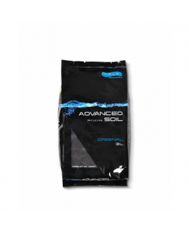 ADVANCED SOIL ORIGINAL 3L AQUAEL