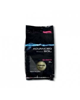 ADVANCED SOIL SHRIMP POWDER 3L AQUAEL-----