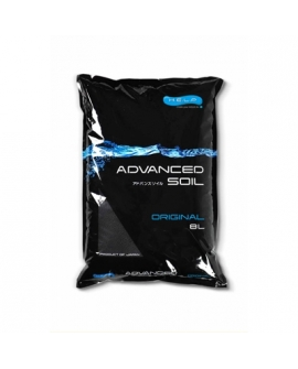 ADVANCED SOIL ORIGINAL 8L AQUAEL