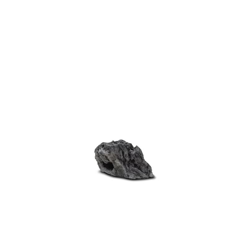 IWAGUMI ROCK S  16x10x10cm AQUAEL