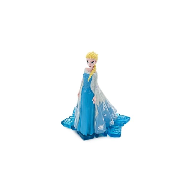 Elsa 11,4cm