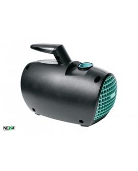 NW05502061