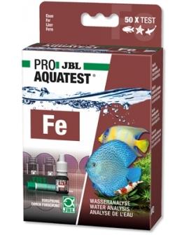 ProAqua TEST JBL Fer ( ED+EM )