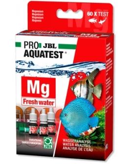 ProAqua TEST JBL ProScape Mg SW( ED )