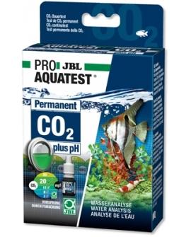 ProAqua TEST JBL CO² -PH PERMANENT SET 2