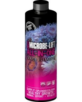 Microbe-lift (Reef) All in One 473 ml