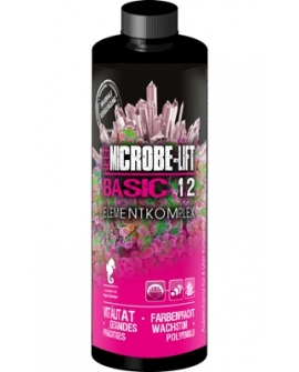 Microbe-lift (Reef) Basic 1.2 Element 120ml