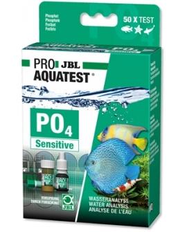 ProAqua TEST JBL PO4 ( ED+EM )