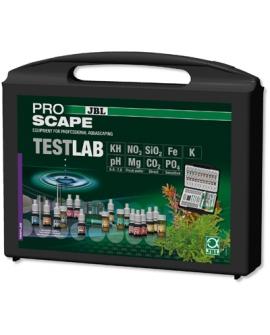 ProAqua TESTLAB ProScape JBL