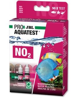 ProAqua TEST JBL N0² ( ED+EM )