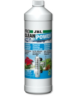 ProClean Power 1000ml JBL