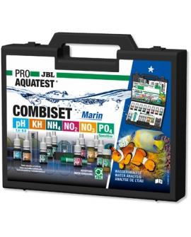 ProAqua Test COMBISET MARIN JBL