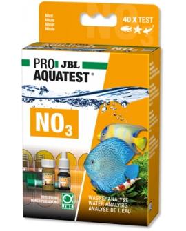 ProAqua TEST JBL N03 ( ED+EM ) Nitrate